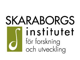 skaraborg institute logga